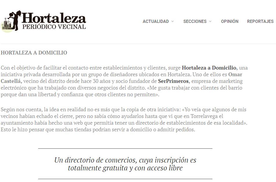 hortaleza_periodico_vecinal